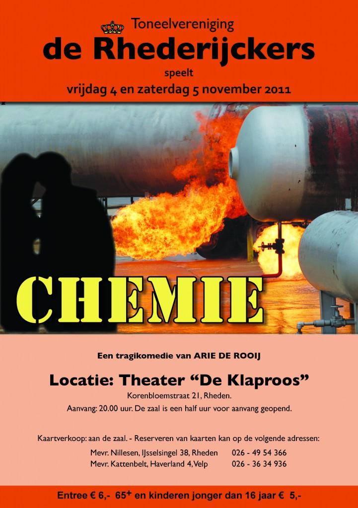 2011_2 PosterA3 Chemie